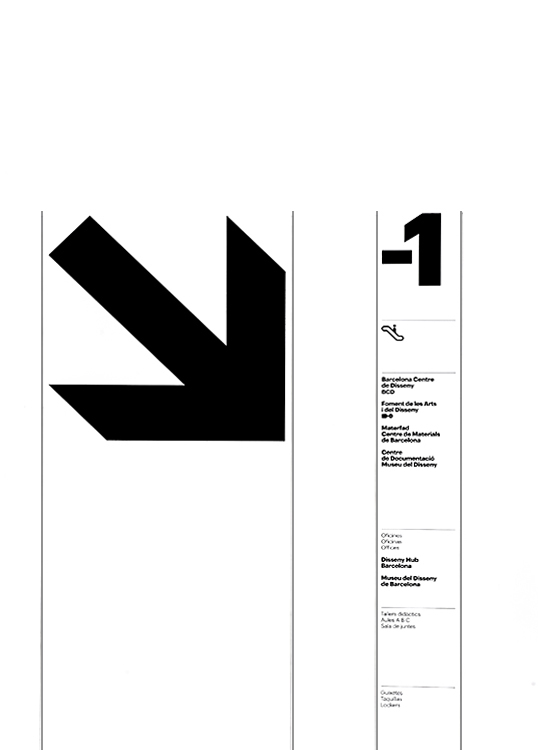 http://andresflajszer.com/files/gimgs/105_14-andres-flajszer-img0383-4250-designbyatlas-dhub-750-copy-copy-copy.jpg