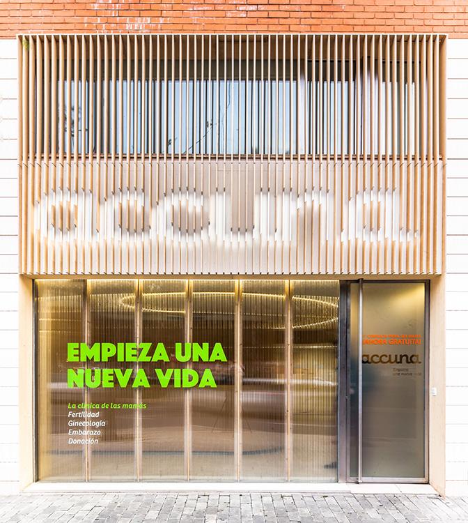 http://andresflajszer.com/files/gimgs/108_01-img7927-31-3300-andres-flajszer-coda-eneseis-accuna-copy-750.jpg
