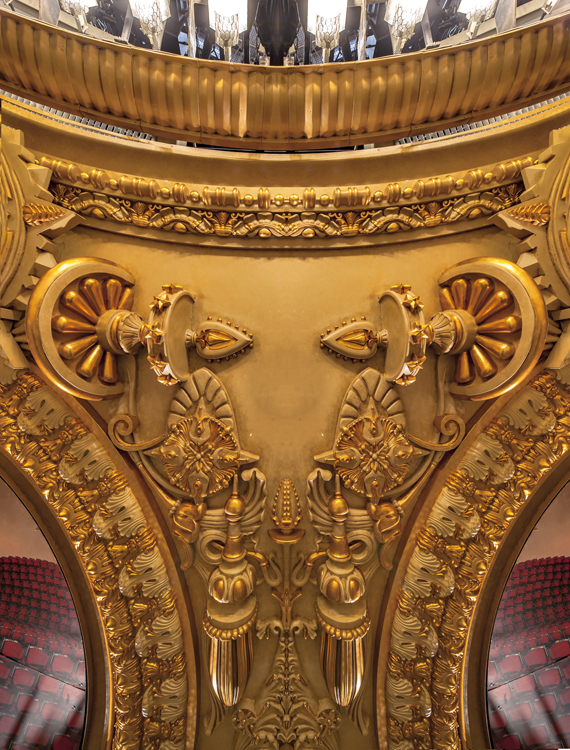 http://andresflajszer.com/files/gimgs/186_66-img9532-33-35-andres-flajszer-dft-liceu-bastides.jpg