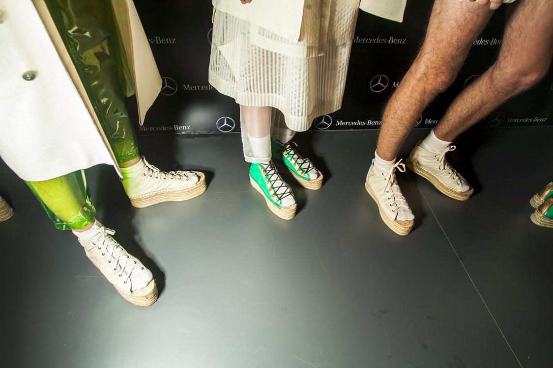 http://andresflajszer.com/files/gimgs/197_img2230-andres-flajszer-mad-fashion-week.jpg