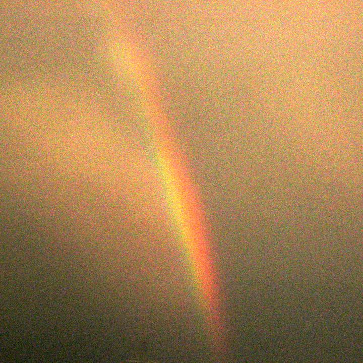 http://andresflajszer.com/files/gimgs/23_rainbow-sm.jpg