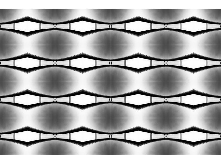 http://andresflajszer.com/files/gimgs/26_02-highway-collage.jpg