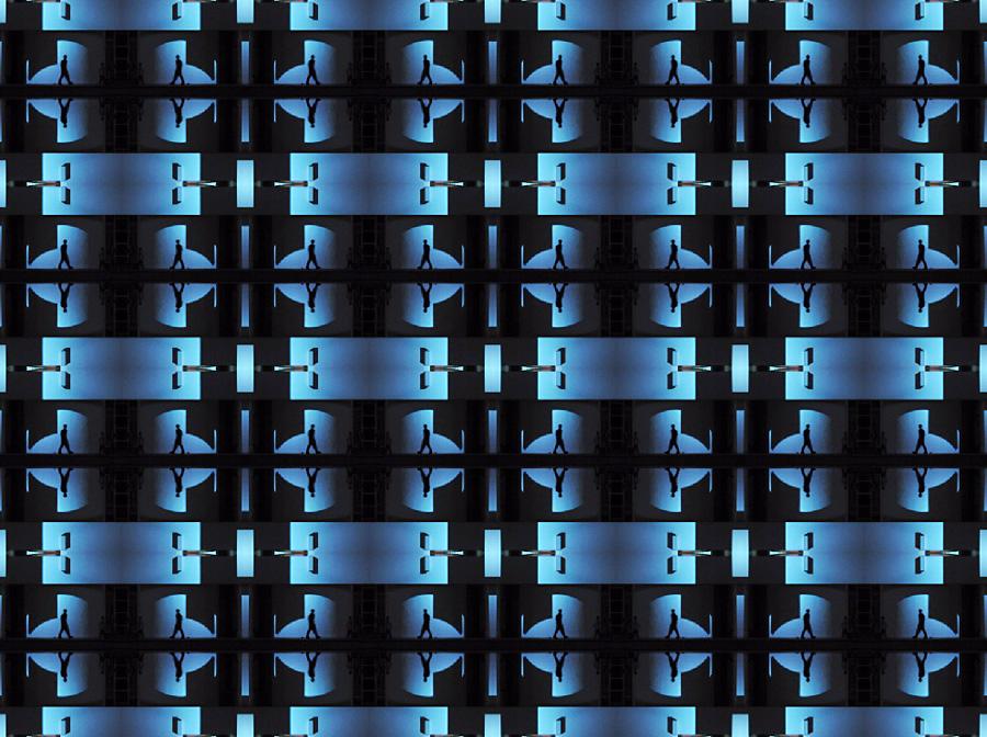 http://andresflajszer.com/files/gimgs/26_08-macba-collage-01.jpg