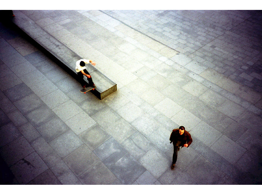 http://andresflajszer.com/files/gimgs/26_11-skate-a_v2.jpg