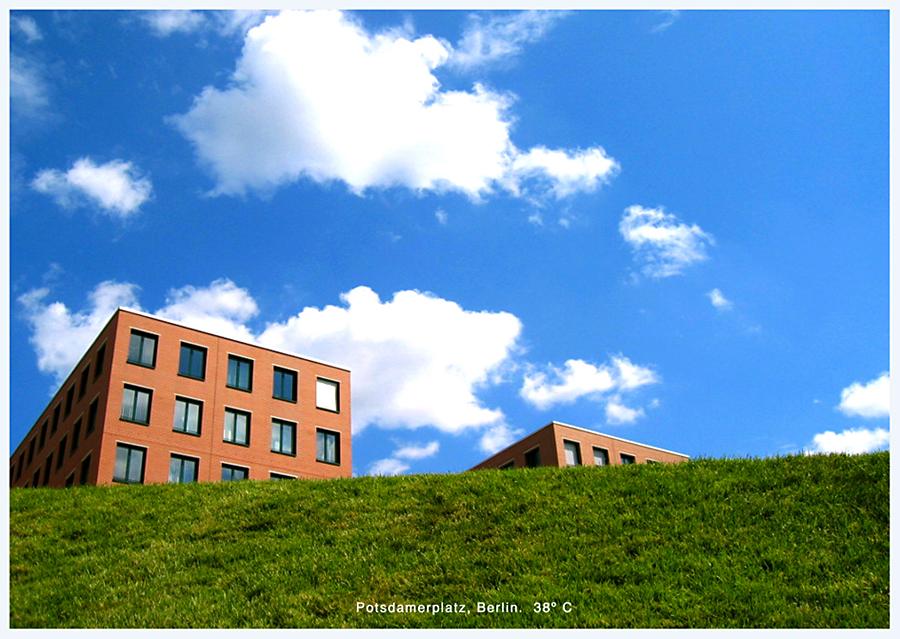 http://andresflajszer.com/files/gimgs/41_2-buildings--grass.jpg