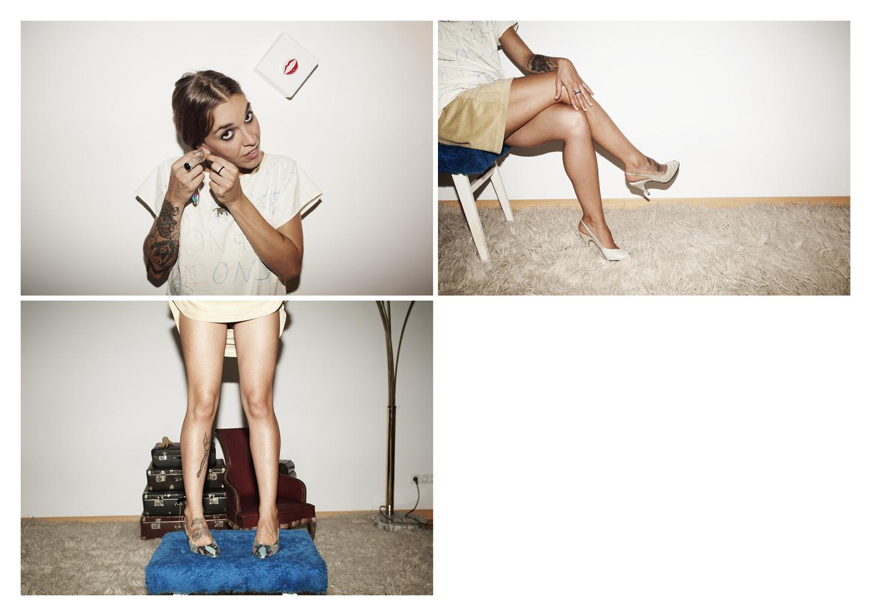 http://andresflajszer.com/files/gimgs/63_flajszer-methner-fashion-shoot-horizontal2.jpg