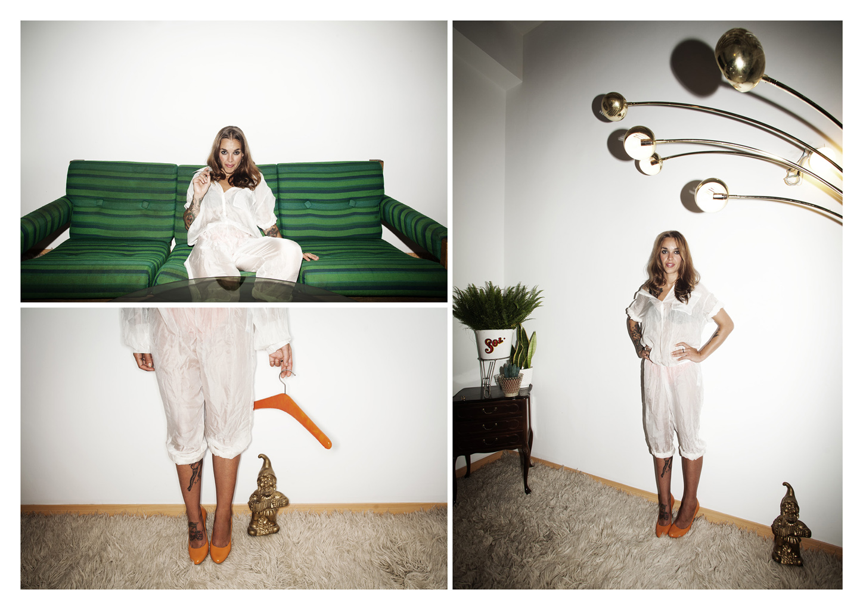 http://andresflajszer.com/files/gimgs/63_flajszer-methner-fashion-shoot-horizontal3.jpg