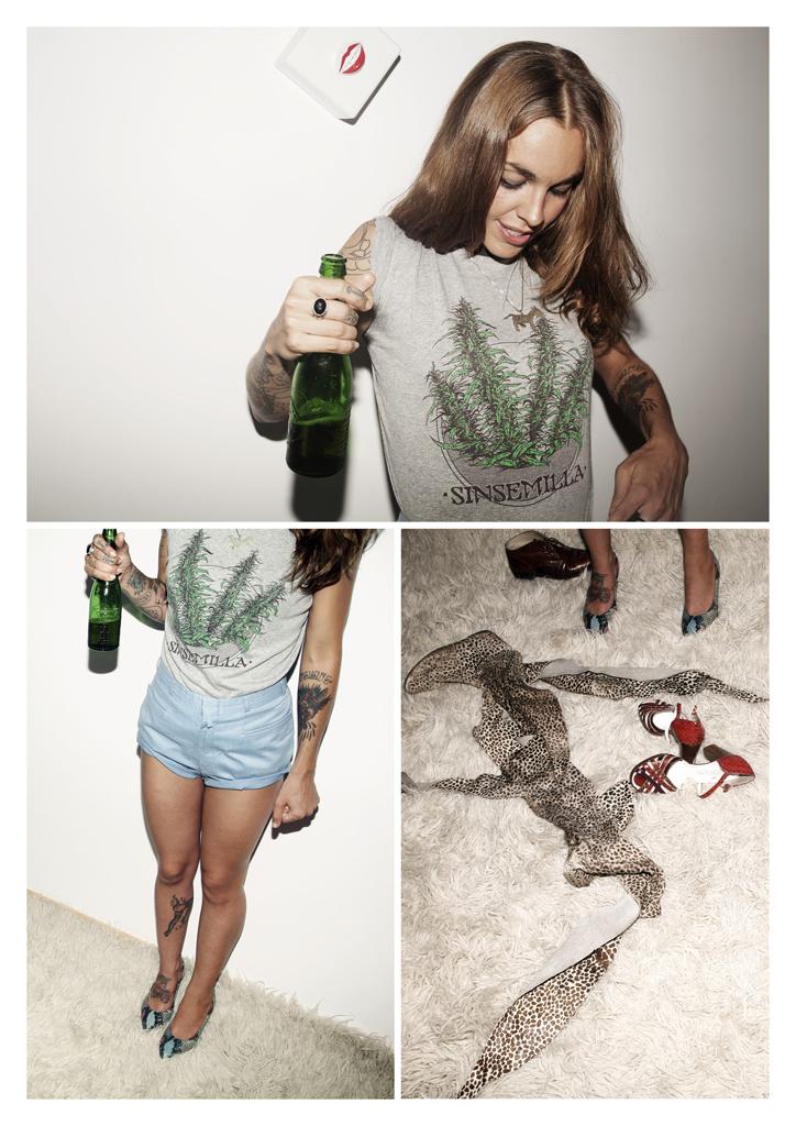 http://andresflajszer.com/files/gimgs/63_flajszer-methner-fashion-shoot-vertical2.jpg
