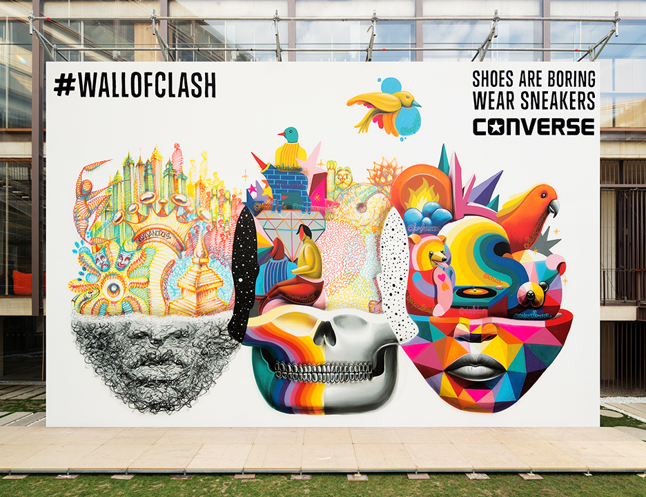 http://andresflajszer.com/files/gimgs/73_af-wallofclash-720.jpg