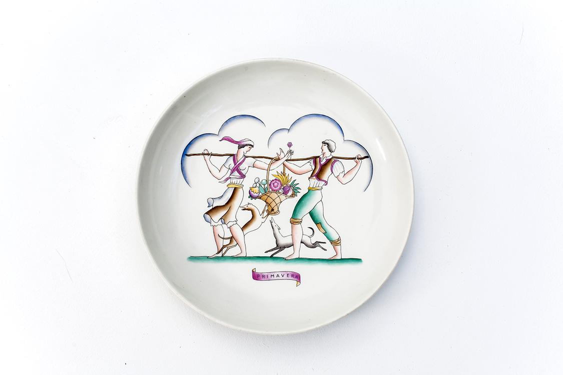 http://andresflajszer.com/files/gimgs/93_35-andres-flajszer-img1530-5150-side-gallery-750.jpg