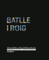 53_monografico-batlleiroig_v2.jpg